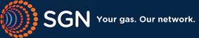 SGN Logo