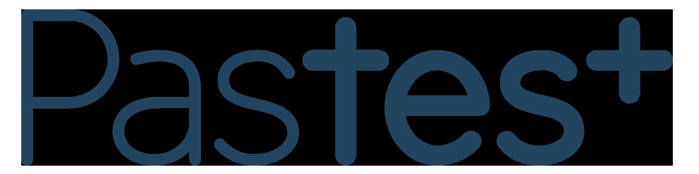 Pastest Logo
