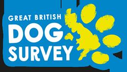 Great British Dog Survey