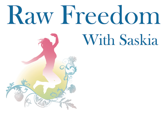 Image result for raw freedom
