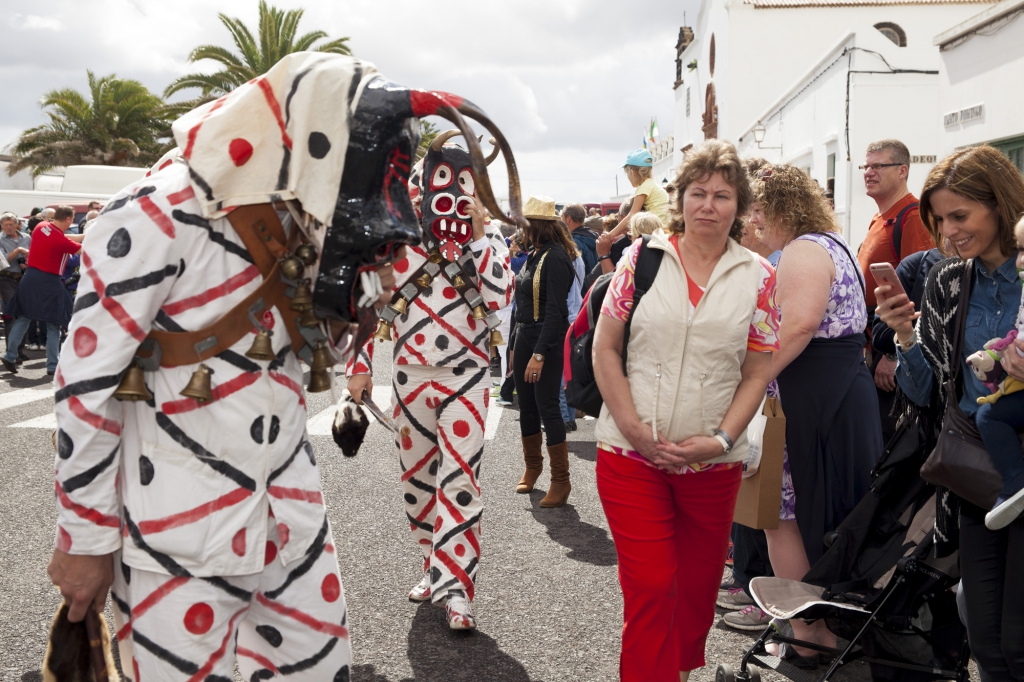 Carnaval Dia Teguise 2016_1