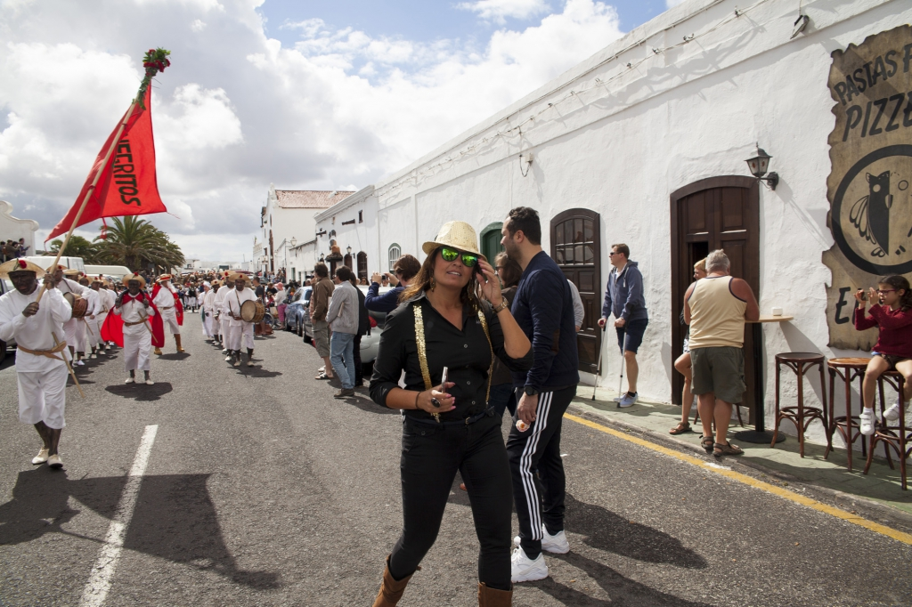 Carnaval Dia Teguise 2016_10