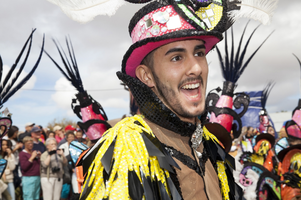 Carnaval Dia Teguise 2016_100