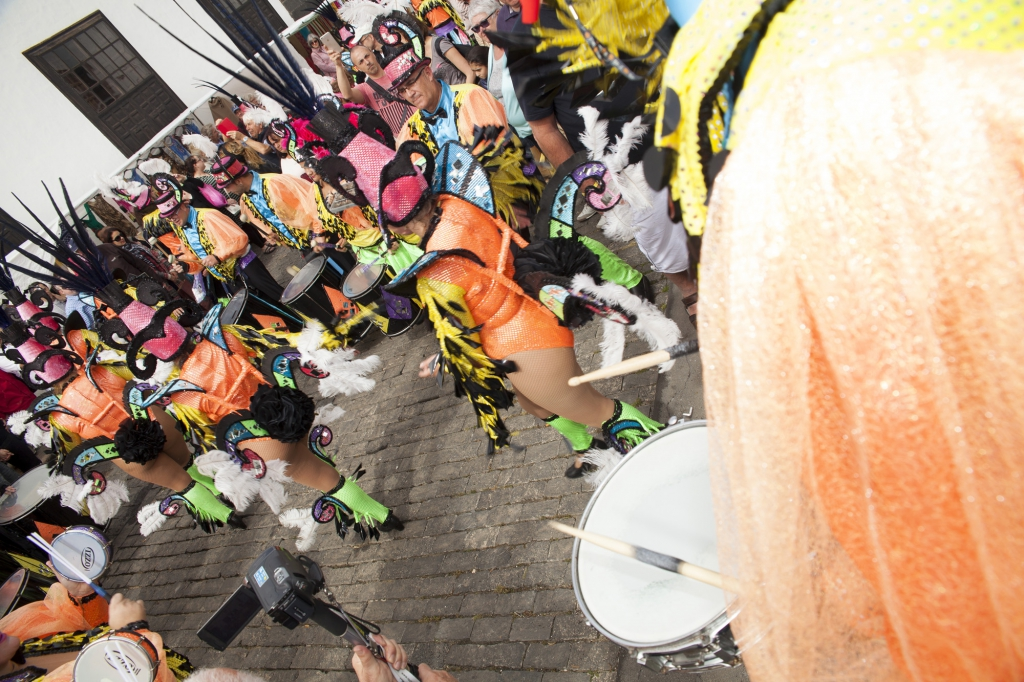 Carnaval Dia Teguise 2016_106