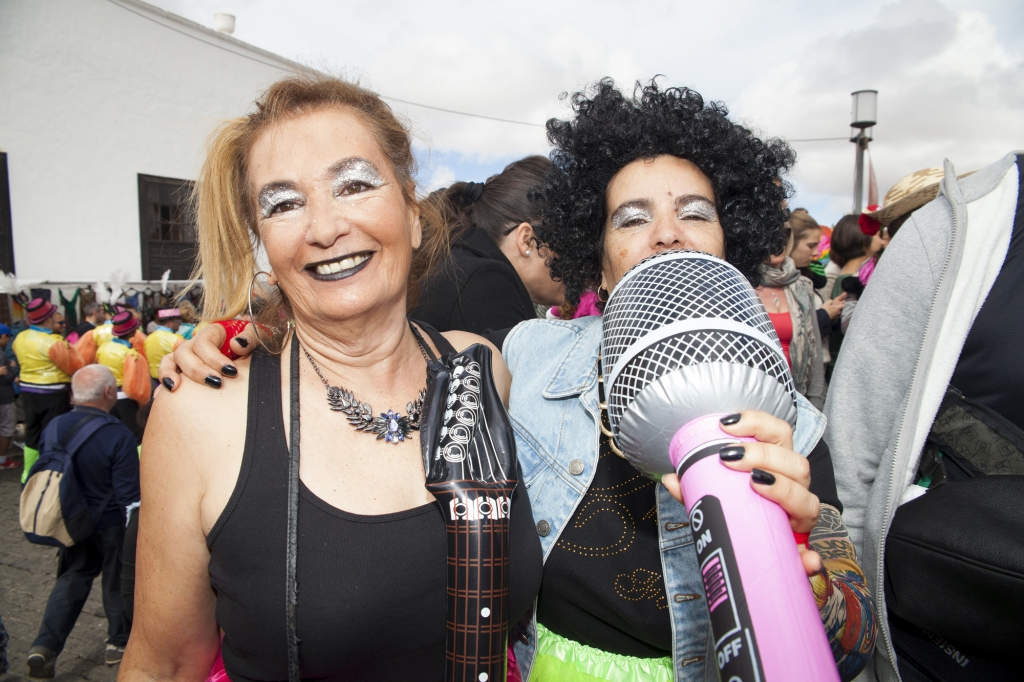 Carnaval Dia Teguise 2016_107