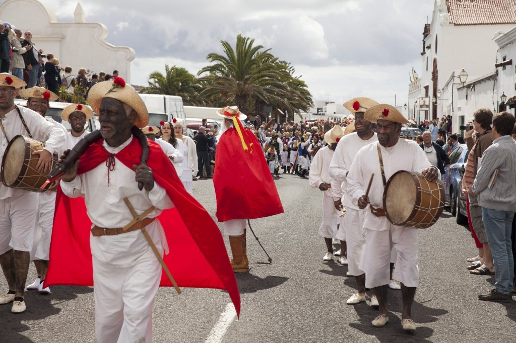 Carnaval Dia Teguise 2016_12