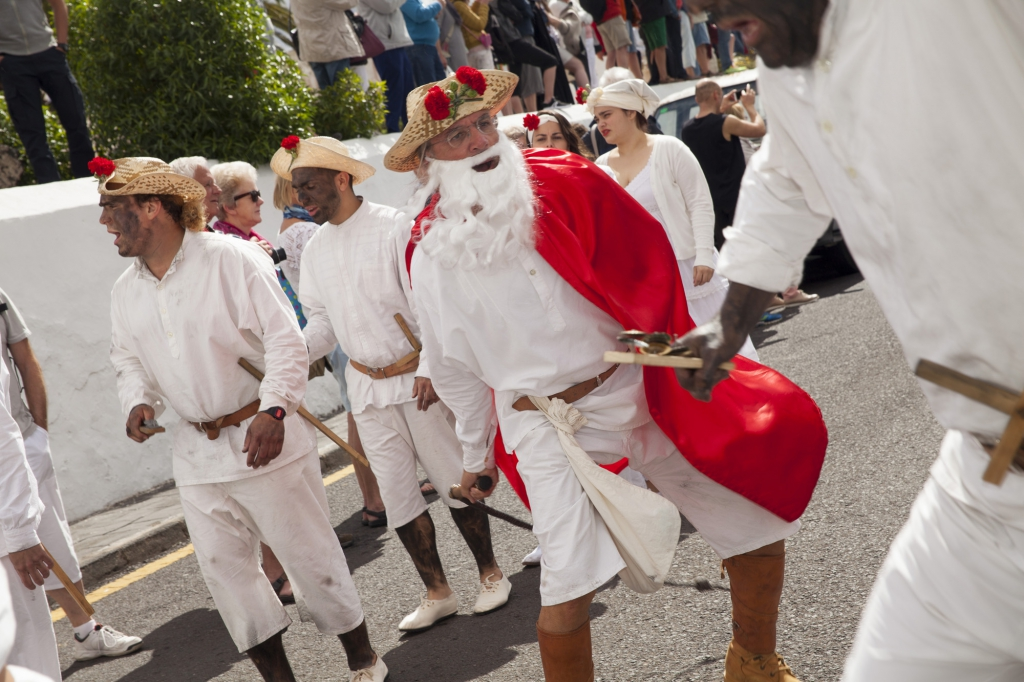 Carnaval Dia Teguise 2016_13