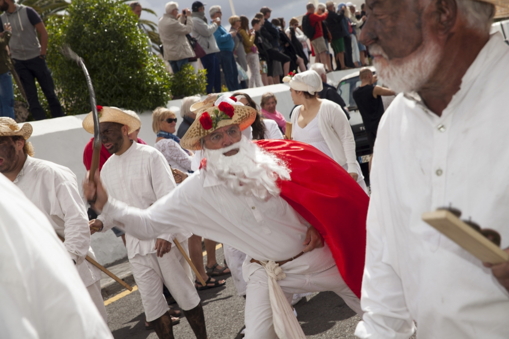 Carnaval Dia Teguise 2016_14