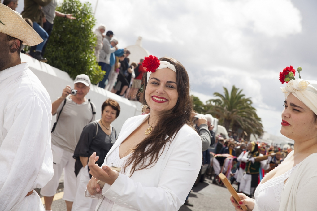 Carnaval Dia Teguise 2016_15