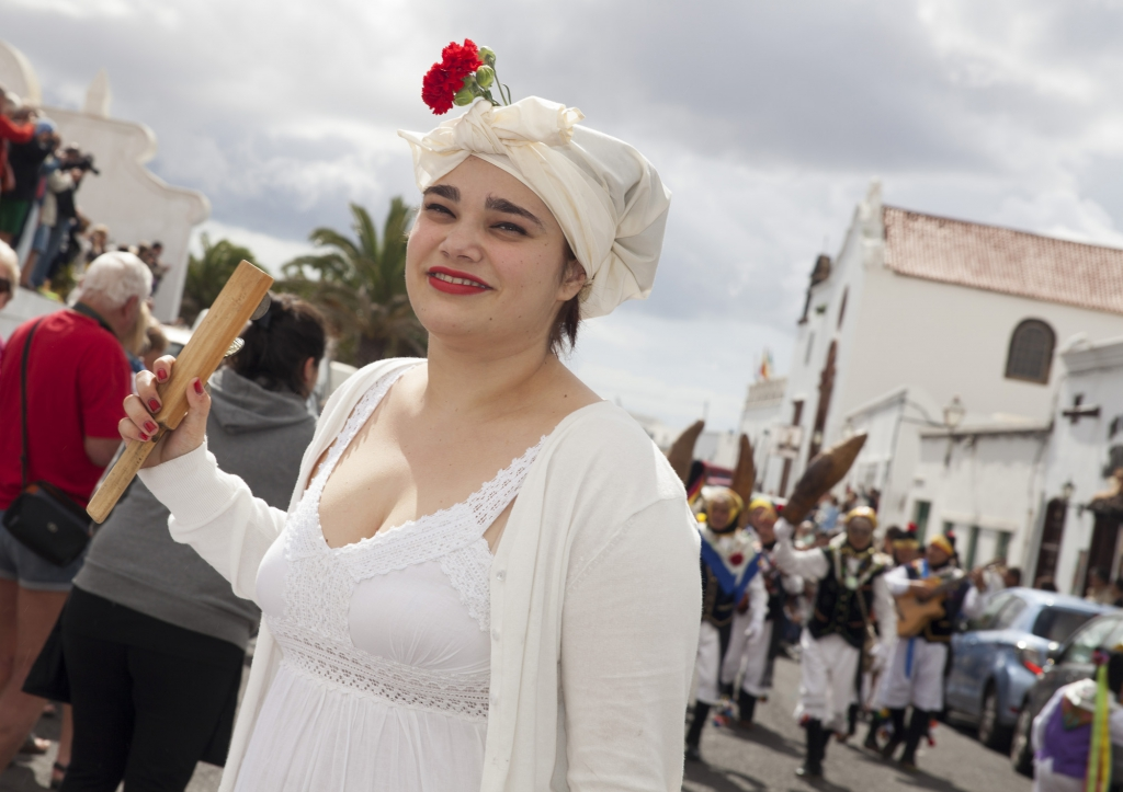 Carnaval Dia Teguise 2016_16
