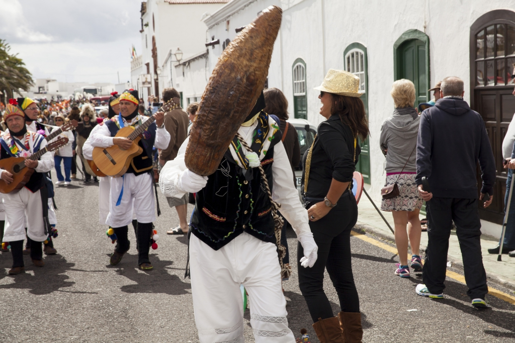 Carnaval Dia Teguise 2016_18