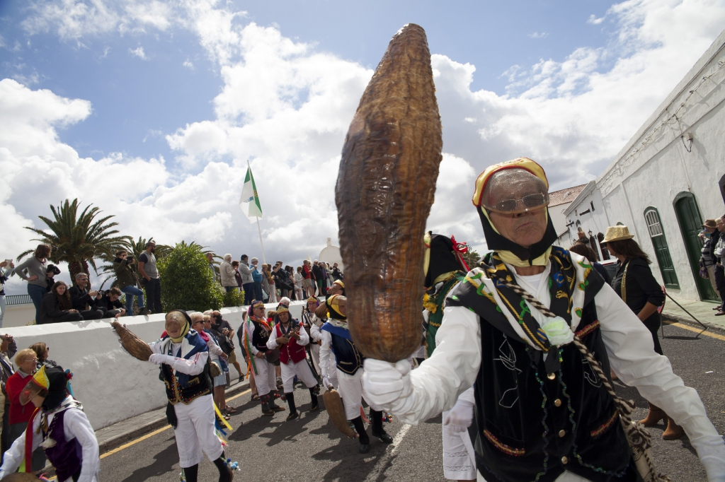Carnaval Dia Teguise 2016_19