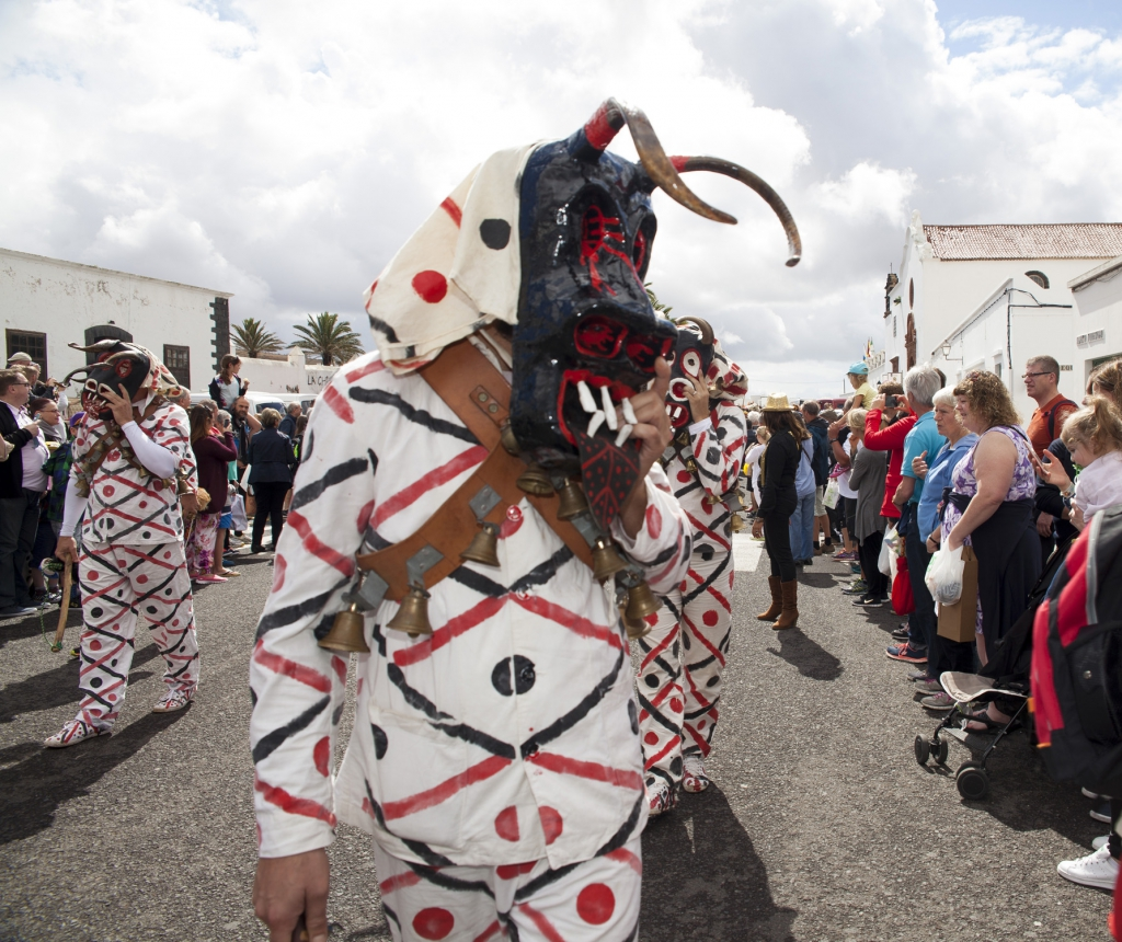 Carnaval Dia Teguise 2016_2