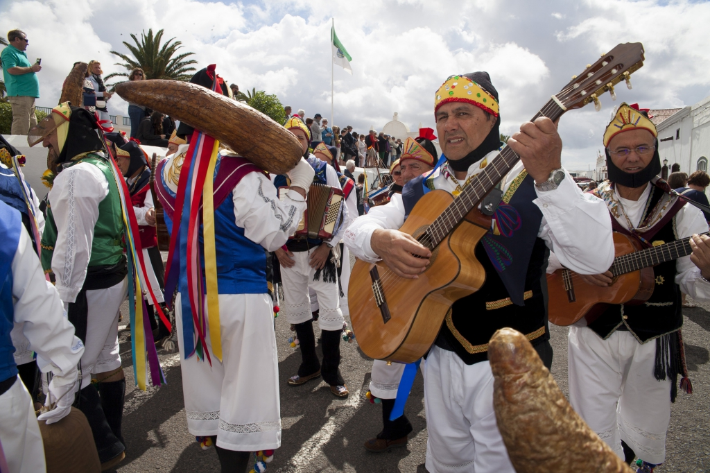 Carnaval Dia Teguise 2016_21
