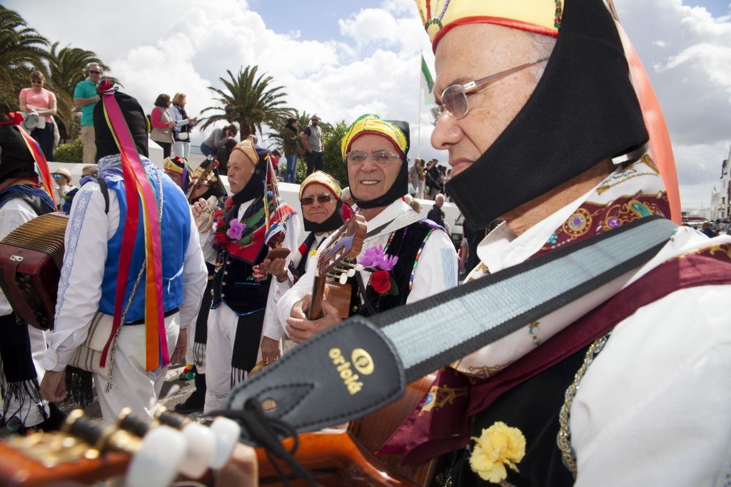 Carnaval Dia Teguise 2016_23