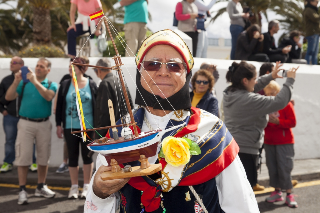 Carnaval Dia Teguise 2016_24