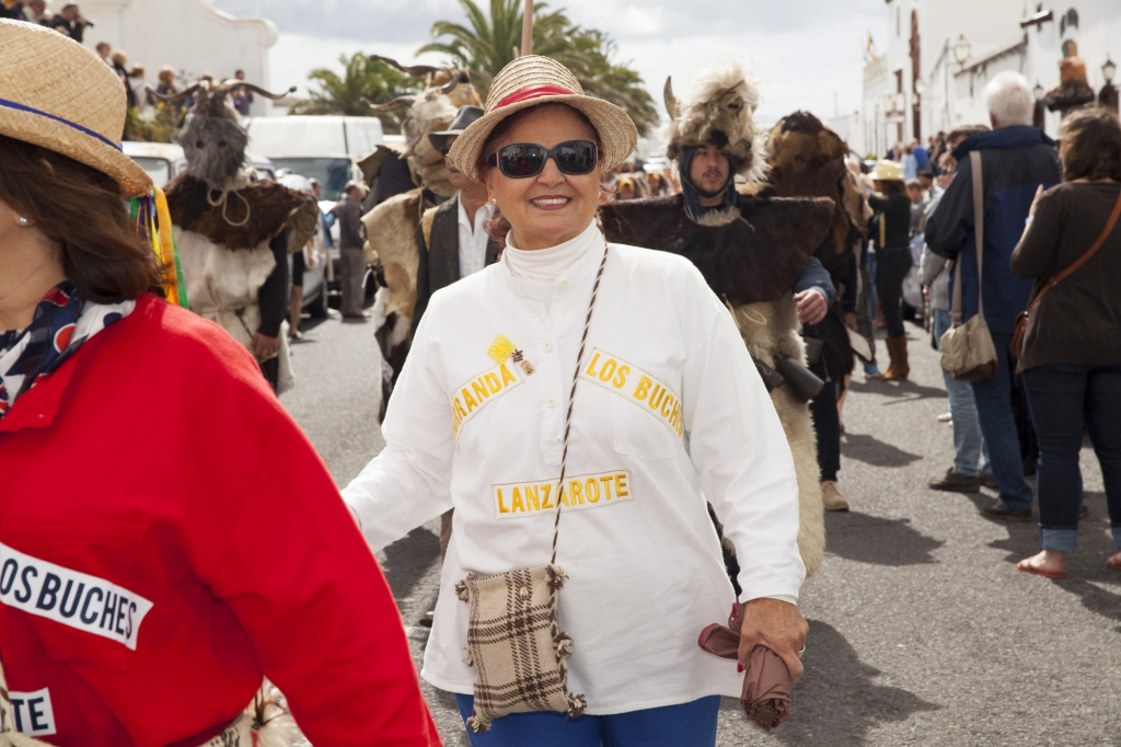 Carnaval Dia Teguise 2016_25