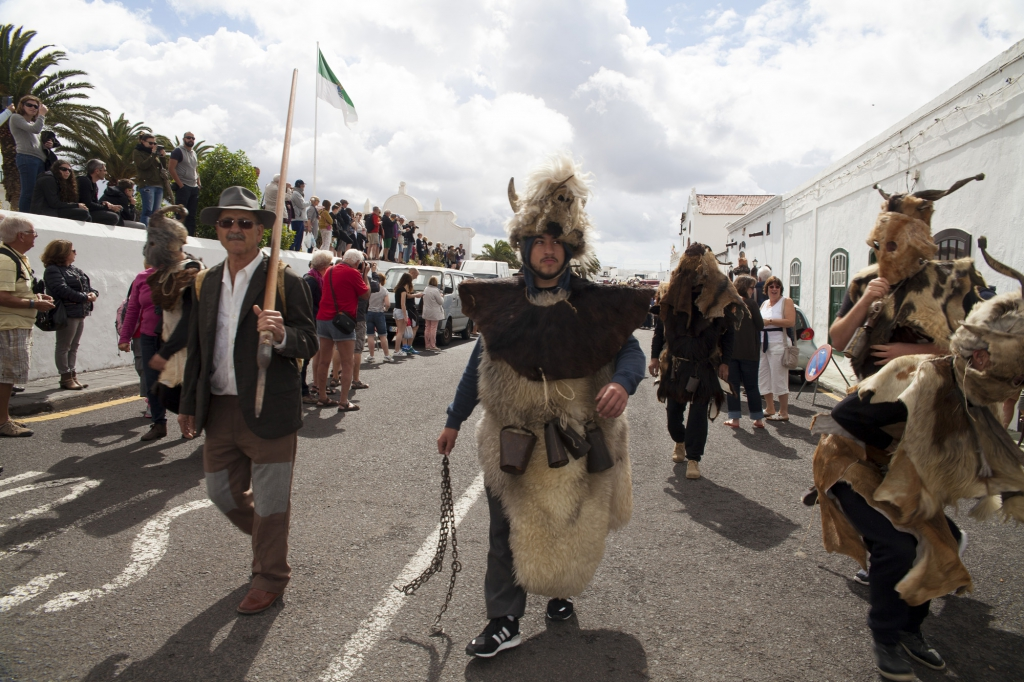 Carnaval Dia Teguise 2016_26