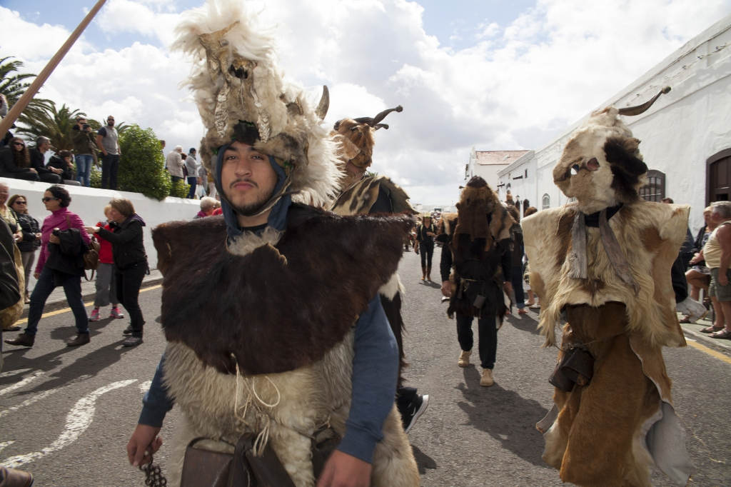 Carnaval Dia Teguise 2016_27