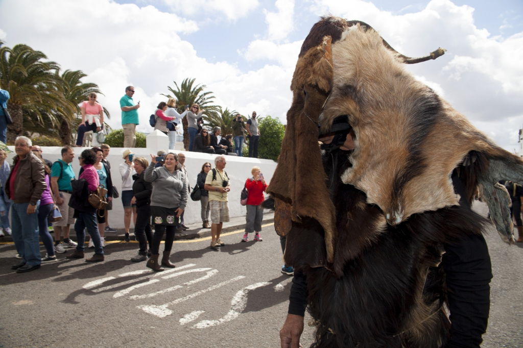 Carnaval Dia Teguise 2016_28