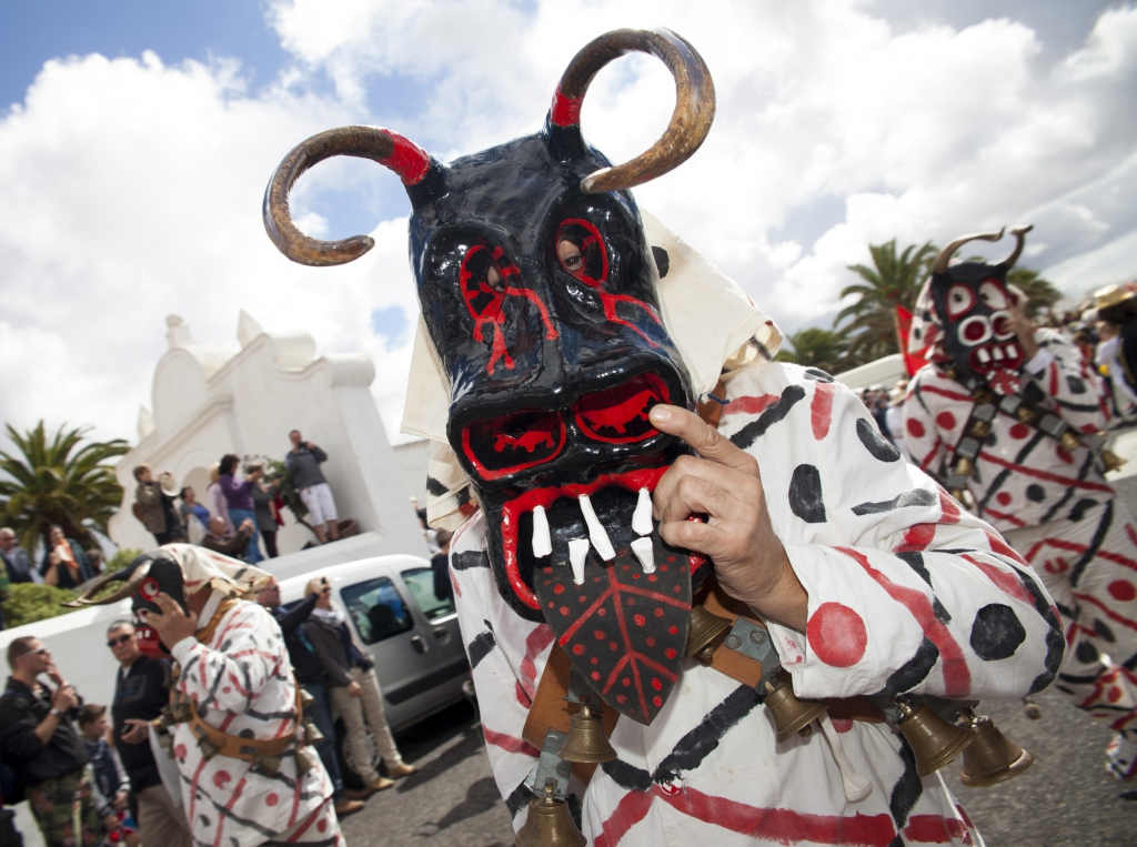 Carnaval Dia Teguise 2016_3
