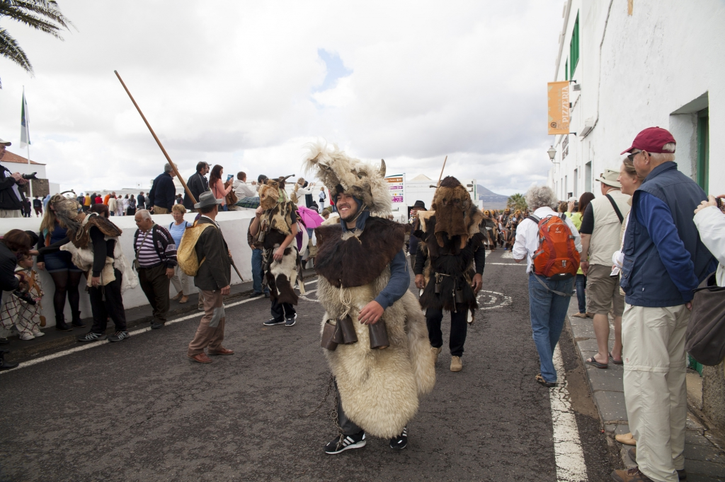 Carnaval Dia Teguise 2016_31