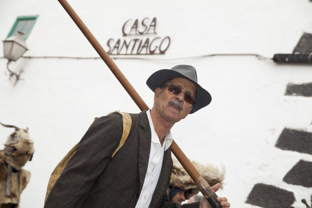 Carnaval Dia Teguise 2016_34