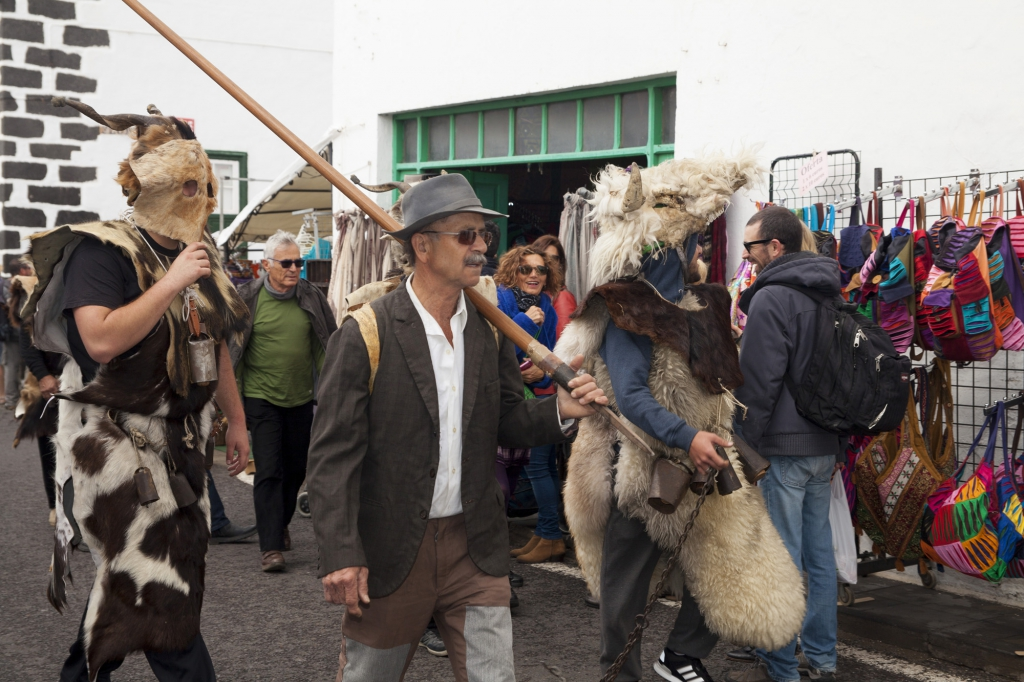 Carnaval Dia Teguise 2016_35