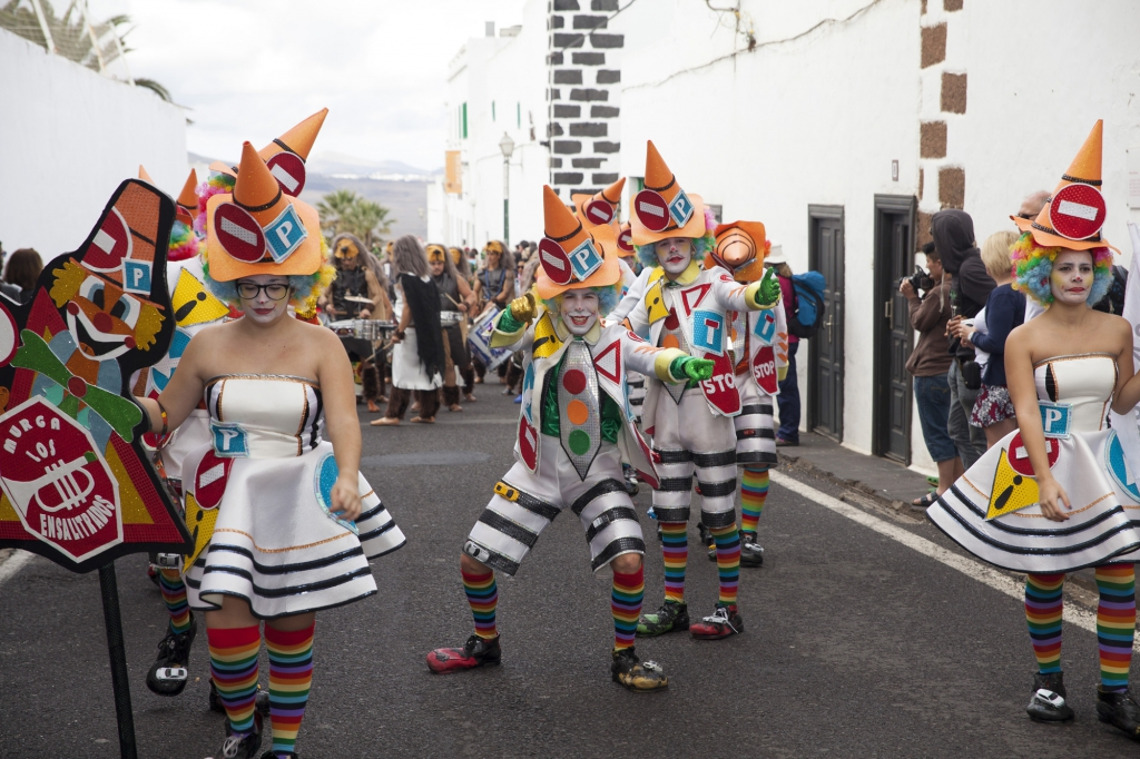 Carnaval Dia Teguise 2016_36
