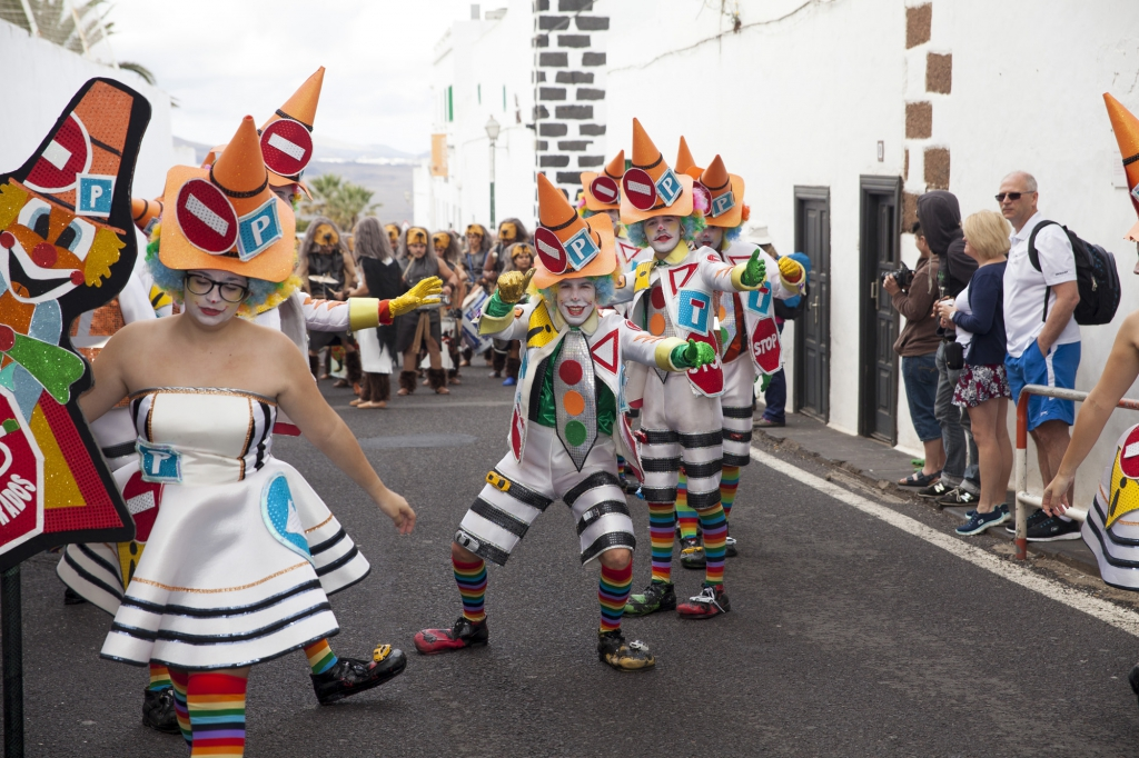 Carnaval Dia Teguise 2016_37