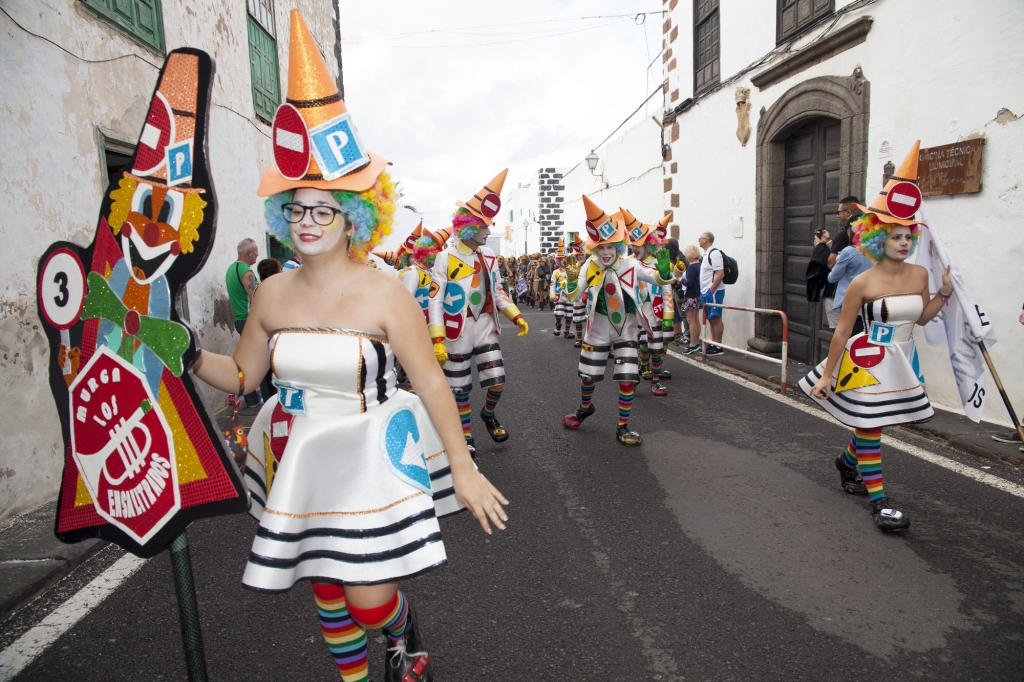 Carnaval Dia Teguise 2016_38