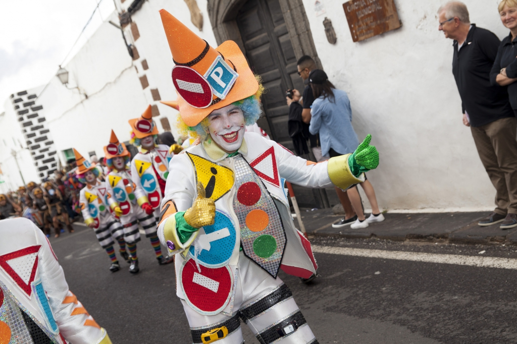 Carnaval Dia Teguise 2016_39