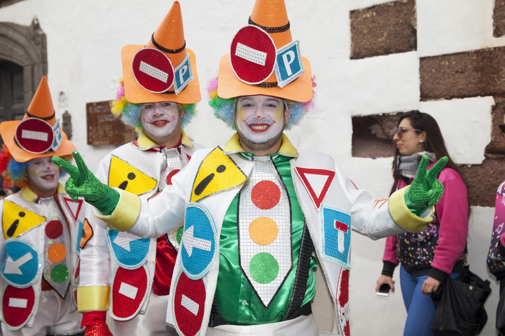 Carnaval Dia Teguise 2016_40