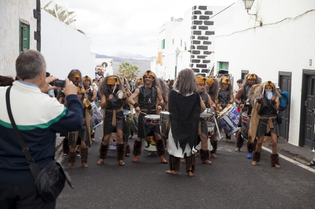 Carnaval Dia Teguise 2016_41