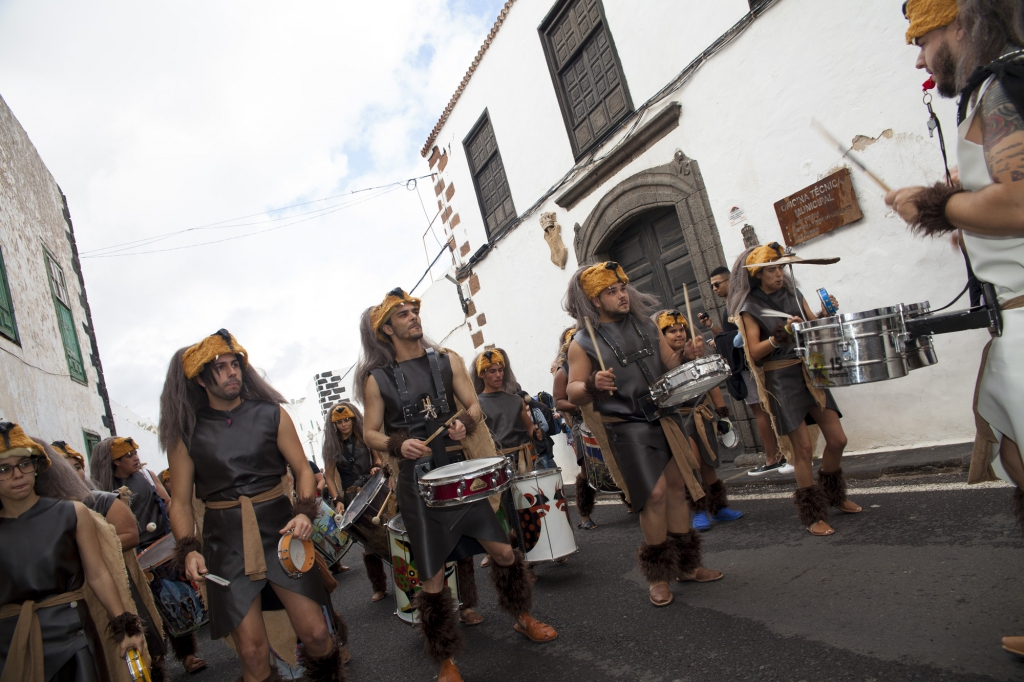 Carnaval Dia Teguise 2016_42