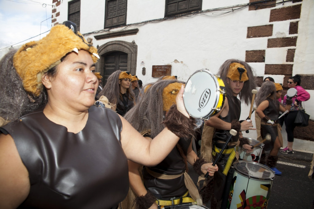 Carnaval Dia Teguise 2016_43