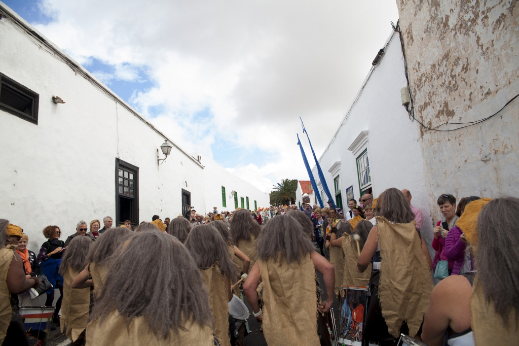 Carnaval Dia Teguise 2016_44