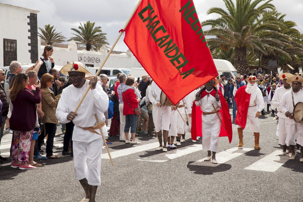 Carnaval Dia Teguise 2016_5