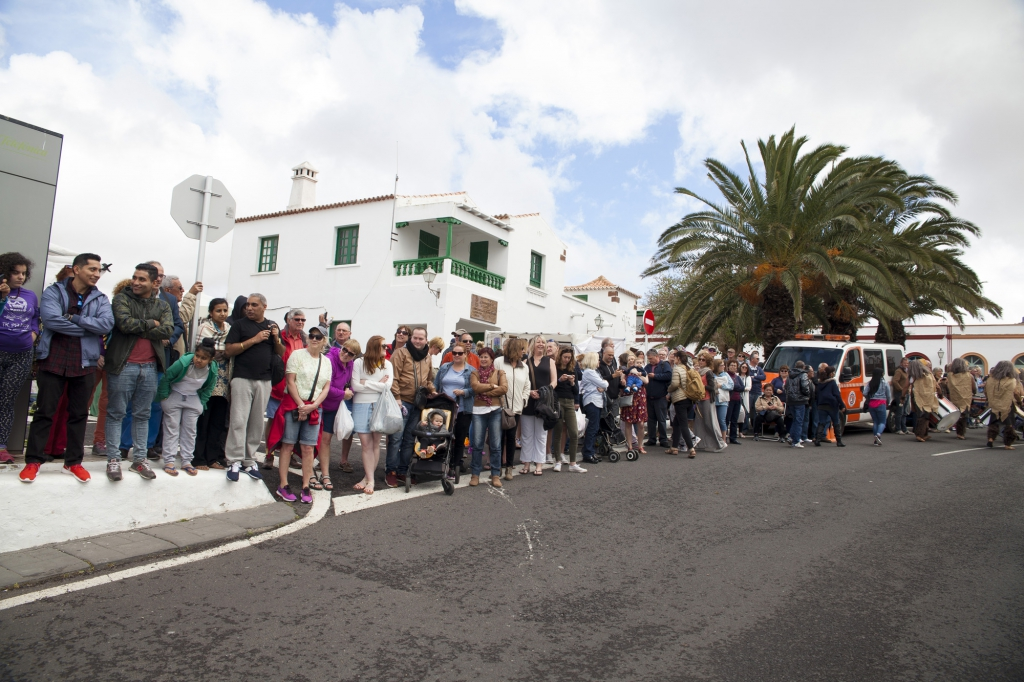 Carnaval Dia Teguise 2016_51