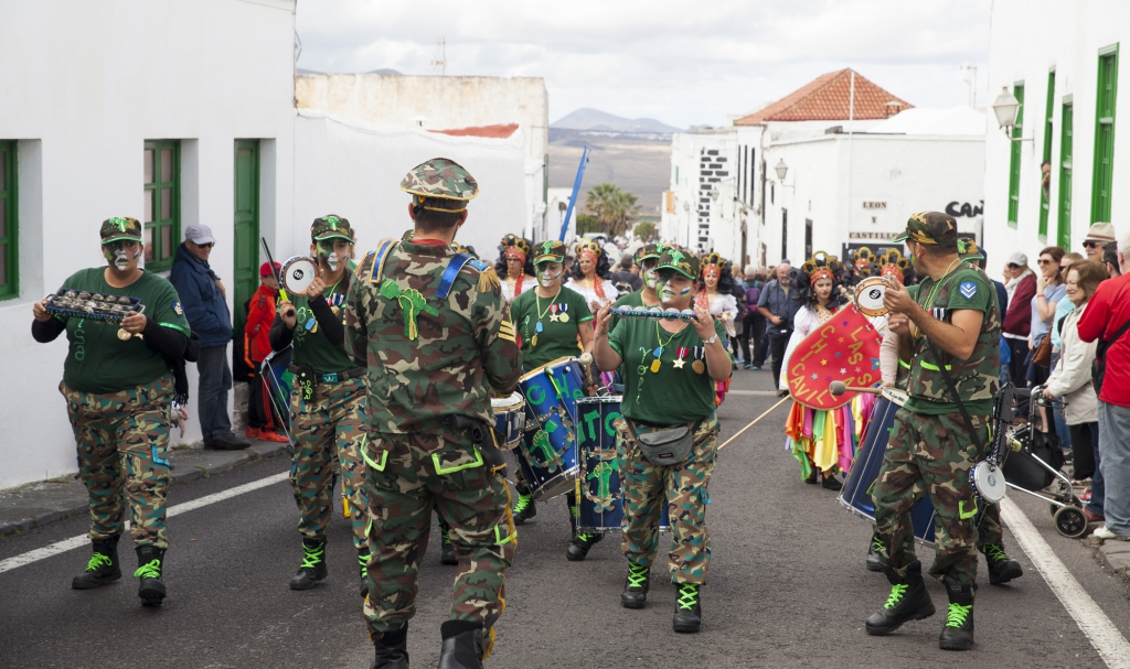 Carnaval Dia Teguise 2016_52