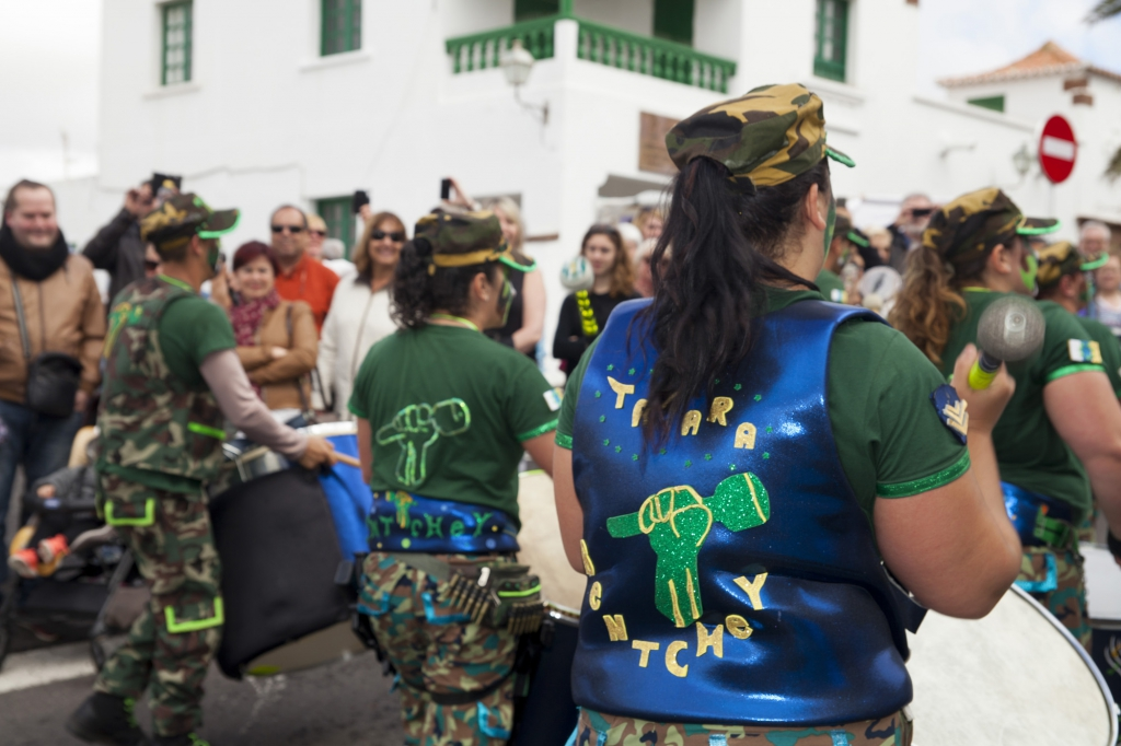 Carnaval Dia Teguise 2016_54