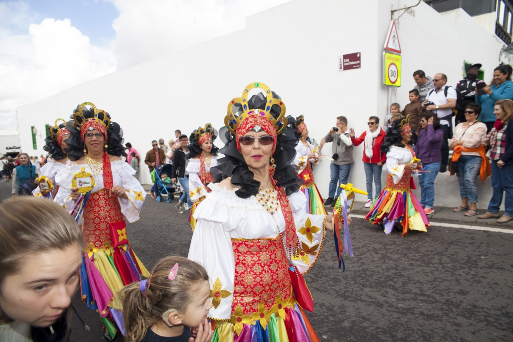 Carnaval Dia Teguise 2016_56