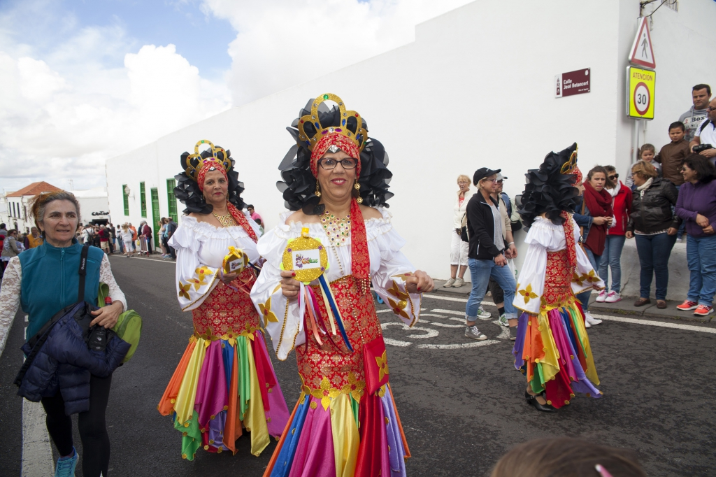 Carnaval Dia Teguise 2016_58