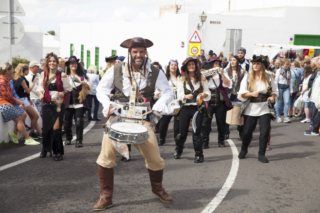 Carnaval Dia Teguise 2016_60