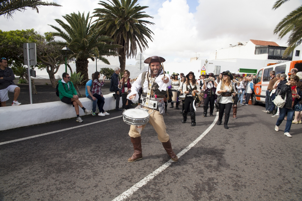 Carnaval Dia Teguise 2016_61