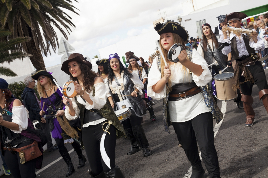 Carnaval Dia Teguise 2016_62