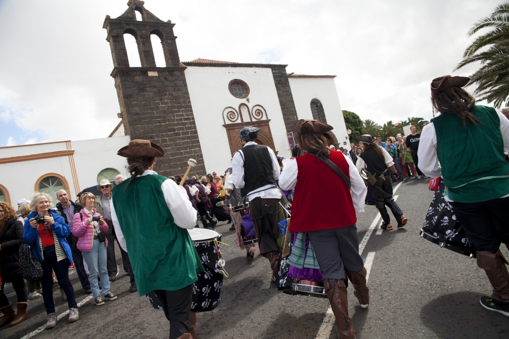 Carnaval Dia Teguise 2016_65