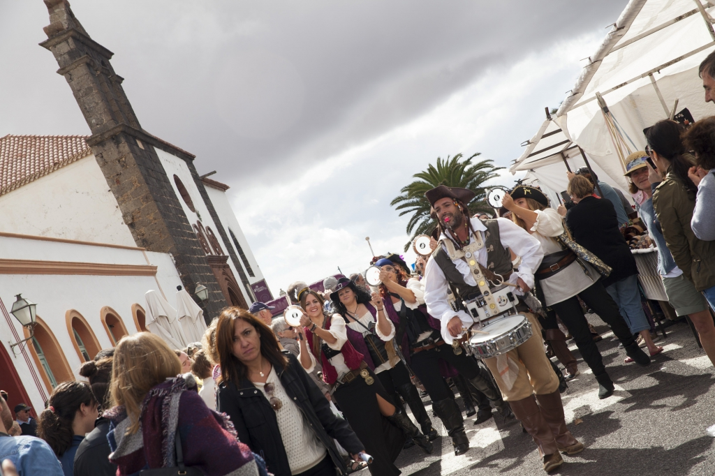 Carnaval Dia Teguise 2016_66