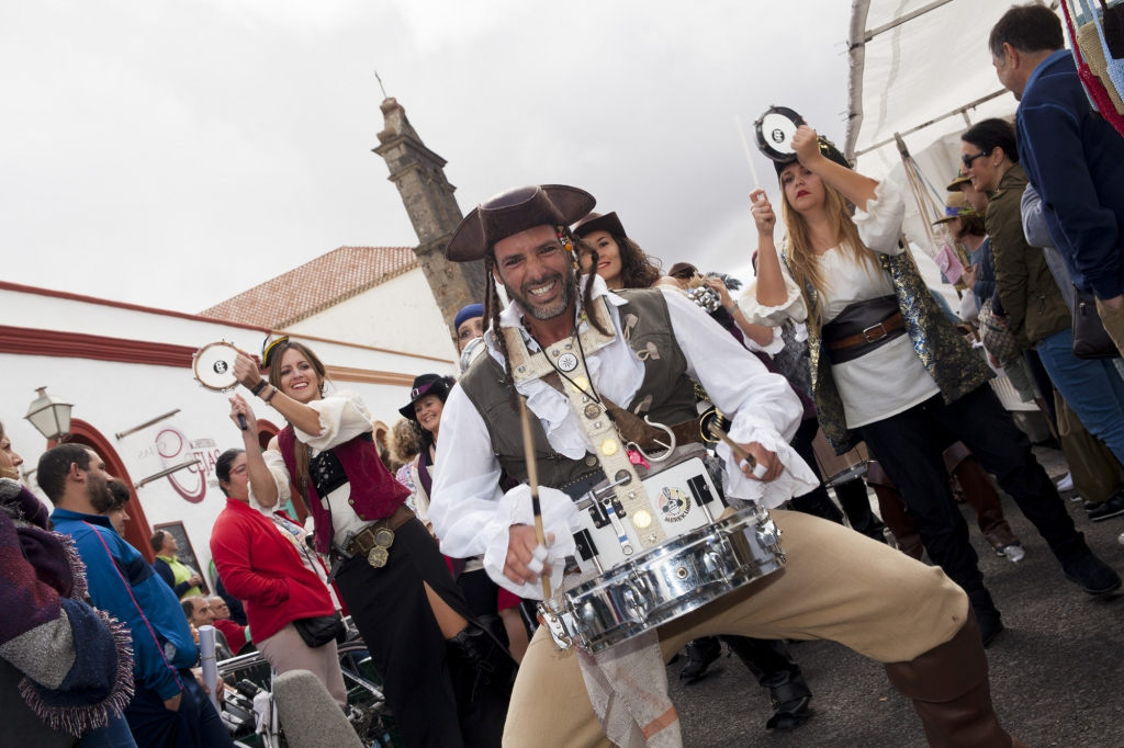 Carnaval Dia Teguise 2016_67