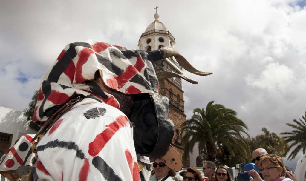 Carnaval Dia Teguise 2016_71